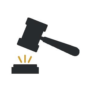 - Asesoria legal esportiva
