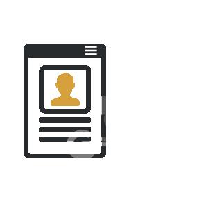 - Gabinete comunicación Social Media